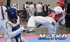 Taekwondo-Spokane-93