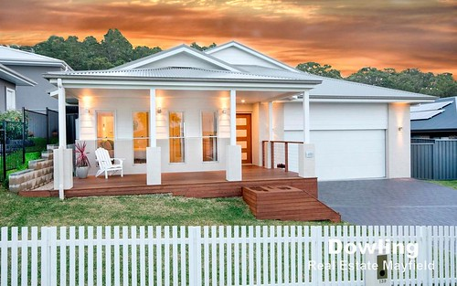 139 Withers Street, West Wallsend NSW