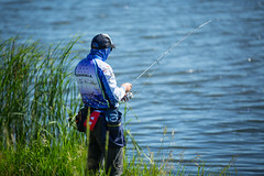 5D_28418 (Andrew.Kena) Tags: fishing competitions omsk