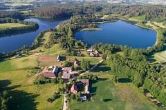 Suwalski Park Krajobrazowy / Suwałki Landscape Park (PolandMFA) Tags: kleszczówek podlaskie poland pl suwalszczyzna suwałki krajobraz landscape suwalskiparkkrajobrazowy suwałkilandscapepark