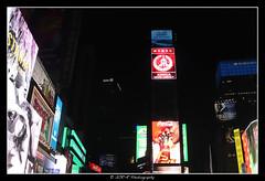 2018.07.01 NY by night 13 (garyroustan) Tags: ny nya nec newyore york manhattan gay night light