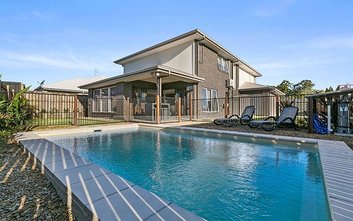 13 Keppel Rd, Ryde NSW 2112