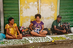 DSC_0144 (yakovina) Tags: papuanewguinea alotau silversiaexpeditions