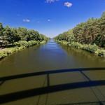 Oder-Havel-Kanal thumbnail