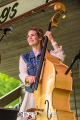 Lover's Leap - French Broad River Fest 2018 (David Simchock Photography) Tags: asheville fbrf frenchbroadriverfestival hotsprings hotspringscampground loversleap northcarolina avlmusic concert event festival image livemusic music performance photo photography usa
