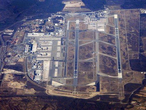 aeroporto internazionale malpensa (1)