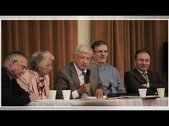 Se reúne López Obrador con futuro Gabinete (HUNI GAMING) Tags: se reúne lópez obrador con futuro gabinete