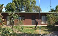 20 Howard Street, Barooga NSW