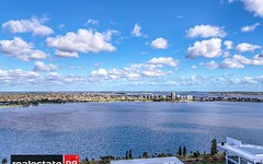 112/189 Adelaide Terrace, East Perth WA