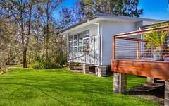 62a Emora Ave, Davistown NSW