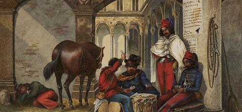 Domenico Subiaco #tamburino  nato a Ripi nel 1832 da umili contadini, ucciso diciassettenne dai tiranni dell'impero durante la difesa della Repubblica Romana nel 1849 #drums #pace 🎥#elettritv💻📲 #musica #sottosuolo #music