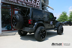2018 Jeep Wrangler JL with Dropstar 654BM Wheels and Toyo Open Country MT Tires (Butler Tires and Wheels) Tags: jeepwranglerjlwith22indropstar654wheels jeepwranglerjlwith22indropstar654rims jeepwranglerjlwithdropstar654wheels jeepwranglerjlwithdropstar654rims jeepwranglerjlwith22inwheels jeepwranglerjlwith22inrims jeepwith22indropstar654wheels jeepwith22indropstar654rims jeepwithdropstar654wheels jeepwithdropstar654rims jeepwith22inwheels jeepwith22inrims wranglerjlwith22indropstar654wheels wranglerjlwith22indropstar654rims wranglerjlwithdropstar654wheels wranglerjlwithdropstar654rims wranglerjlwith22inwheels wranglerjlwith22inrims 22inwheels 22inrims jeepwranglerjlwithwheels jeepwranglerjlwithrims wranglerjlwithwheels wranglerjlwithrims jeepwithwheels jeepwithrims jeep wrangler jl jeepwranglerjl dropstar654 dropstar 22indropstar654wheels 22indropstar654rims dropstar654wheels dropstar654rims dropstarwheels dropstarrims 22indropstarwheels 22indropstarrims butlertiresandwheels butlertire wheels rims car cars vehicle vehicles tires