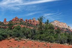 Around Sedona Arizona-05 (johnaalex) Tags: d850 arizona usa america nikkorafs2470f28ged sedona