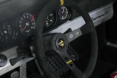 Porsche-6 (michael_mazzoni) Tags: porsche 911 porsche911 carrera carrerars 911carrera momo bmw f80 m3 bmwm bmwm3 f80m3 carbon fiber outdoors interior sony a7r sonya7r automotive cars