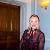 Samantha Womack........... (law_keven) Tags: samanthawomack samwomack actress eastenders templeatandaz london england singer celebrity portrait portraitphotography photography