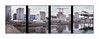 Paris (Punkrocker*) Tags: olympus pen ft zuiko 38mm 3818 film fuji superia 400 color couleur street city people paris park martinlutherking france
