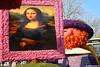 p7449_Errel2000_Praalwagen (Errel 2000 Fotografie) Tags: praalwagens noordwijkerhout roblangerak errel2000 bloemen flowers corso bloemencorso bollenstreek bloembollenstreek kleurrijk