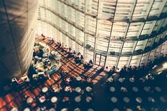 囯立美術館|東京 Tokyo (里卡豆) Tags: minatoku tōkyōto 日本 jp chūōku olympus 東京 tokyo tokyocity 關東 panasonicleicadg12mmf14 panasonic leica dg 12mm f14 epl9