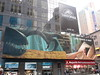 Jurassic World Fallen Kingdom 2018 Billboard 9974 (Brechtbug) Tags: jurassic world fallen kingdom 2018 billboard dinosaur billboards nyc 04182018 new york city dino dinosaurs creature 90s theme park raptor lizard prehistoric film movie chris pratt child nightmare bed spooky bedroom home interior adventure jungle 7th ave avenue 50th st street standee