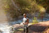 Pochtenfälle Selection (Ukelens) Tags: ukelens schweiz bern swiss switzerland suisse svizzera sun sunbeam sunstream sunset sunlight sunrise sonne sonnenschein sonnenstrahl spring frühling valley suldtal aeschi bach creek woodland wood forest forests wald wälder portrait menschen people peoplephotography nature natur