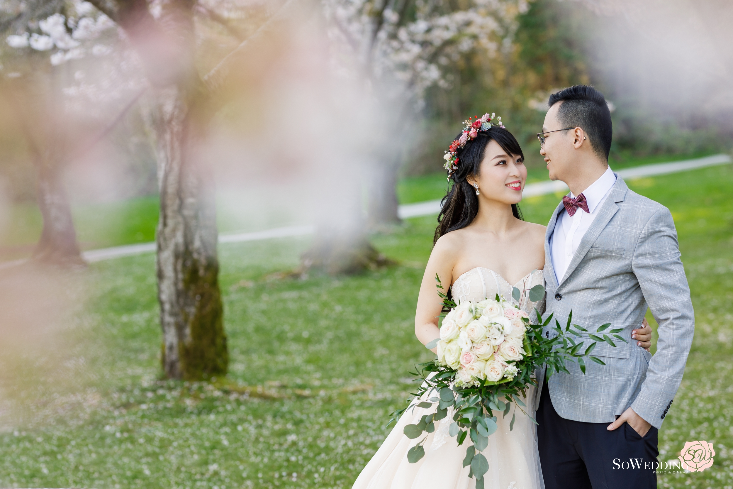 Hilda&Sean-Prewedding-HL-HD-0046
