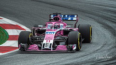 """F1 GP Austria 2018 • <a style=""""font-size:0.8em;"""" href=""""http://www.flickr.com/photos/144994865@N06/28259027197/"""" target=""""_blank"""">View on Flickr</a>"""