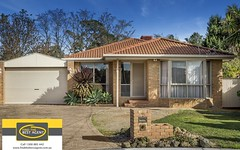 84 Heritage Drive, Mill Park VIC