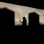 Urban Silhouette thumbnail