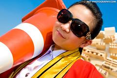 King Mongkut's University of Technology Thonburi Graduation 2008 (NET-Photography | Thailand Photographer) Tags: 1 100 1dmarkiii 2008 2470mm bangkokinternationaltradeexhibitioncentre ef2470mmf28lusm eos1dmarkiii kmutt kingmongkutsuniversityoftechnologythonburi bangkok bangna bitec canon commencement ef f63 graduation iso iso100 netphotography np photographer professional service th thailand university web webblog ถ่ายภาพรับปริญญา มหาวิทยาลัยเทคโนโลยีพระจอมเกล้าธนบุรี รับปริญญา photography wedding documentary prewedding prenuptial honeymoon session nikon best postwedding couple love asia asian destination popular thai local