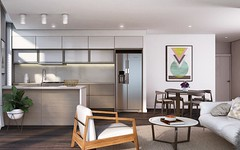 204/149-155 Malabar Road, South Coogee NSW