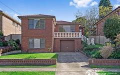 80 Herring Road, Marsfield NSW