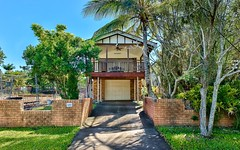 144 Morehead Avenue, Norman Park QLD