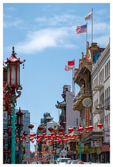Chinatown (Paulemans) Tags: 2018usavacation carlzeisssonnar18135za chinatown sanfransisco california sonnart18135 sonnar18135za paulemans paulderoode