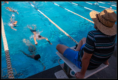(K-Szok-Photography) Tags: circlecityaquatics ccaq southerncaliforniaswimming swimming swimmeet swimmers watersports competition competitiveswimming water pool socal california canon canondslr kenszok kszokphotography canon5d 5d
