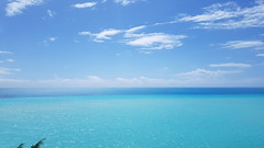 20180714_155258 (Tammy Jackson) Tags: bermuda holiday vacation