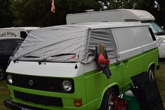 DSC_0125 (richardclarkephotos) Tags: trowbridge festival stowford farm wiltshire uk farleigh hungerford richard clarke photos richardclarkephotos © manor child dog people friendly live event