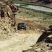 Canyonlands_6684