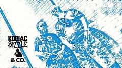 Sizzle & Loc 🔥  'Dear Diary' 📷  #FromAToG #KodiacSizzleCo 💨 #hiphop #rap #kodiacsizzlegog #KodiacSizzleCo #roachloc #underground #undergroundhiphop #indie #indierap #gangsta #gangstarap #drill #drillhop #trap #traprap #lyrical #photoshoot (kodiacsiz) Tags: rap indie indierap videoshoot drillhop kodiacsizzleco photo undergroundhiphop gangsta pic drill hiphop picture traprap fromatog roachloc underground lyrical trap kodiacsizzlegog photoshoot gangstarap