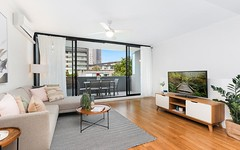 1/4 Hutchinson Walk, Zetland NSW