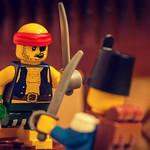 A pirate party ! thumbnail