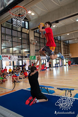 "basketiamo2018-ML-8798.jpg • <a style=""font-size:0.8em;"" href=""http://www.flickr.com/photos/130885152@N02/29244183208/"" target=""_blank"">View on Flickr</a>"