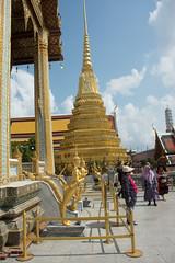 THL0790 (deandenby86) Tags: thailand phuket au nang ladyboys elephant lizard krabi karon bangkok