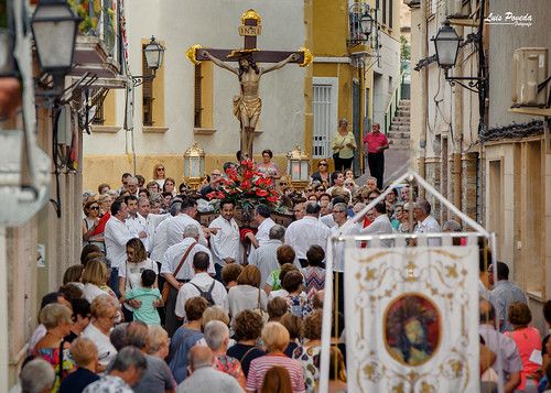"(2018-06-22) - Vía Crucis bajada - Luis Poveda Galiano (15) • <a style=""font-size:0.8em;"" href=""http://www.flickr.com/photos/139250327@N06/29283299758/"" target=""_blank"">View on Flickr</a>"