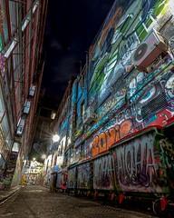 Street Art (nathanmeade_) Tags: melbournesouthyarra