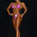 Figure #19 Sherry Bergigan