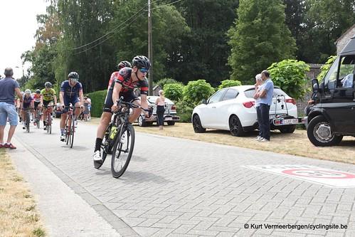 GP Rik Van Looy (334)