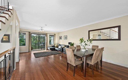 25 Walkers Dr, Lane Cove North NSW 2066