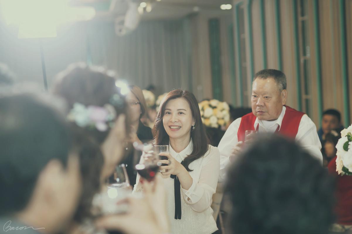 Color_201,婚禮紀錄, 婚攝, 婚禮攝影, 婚攝培根,南港萬怡酒店, 愛瑞思新娘秘書造型團隊, Ariesy Professional Bridal Stylists Studio