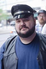 BearPride2014-4x6-9644 (Mike WMB) Tags: chicago bearpride bear 2014