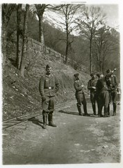 . (Kaïopai°) Tags: wehrmacht wwii ww2 wk2 worldwar2 soldaten soldat soldier war 1941